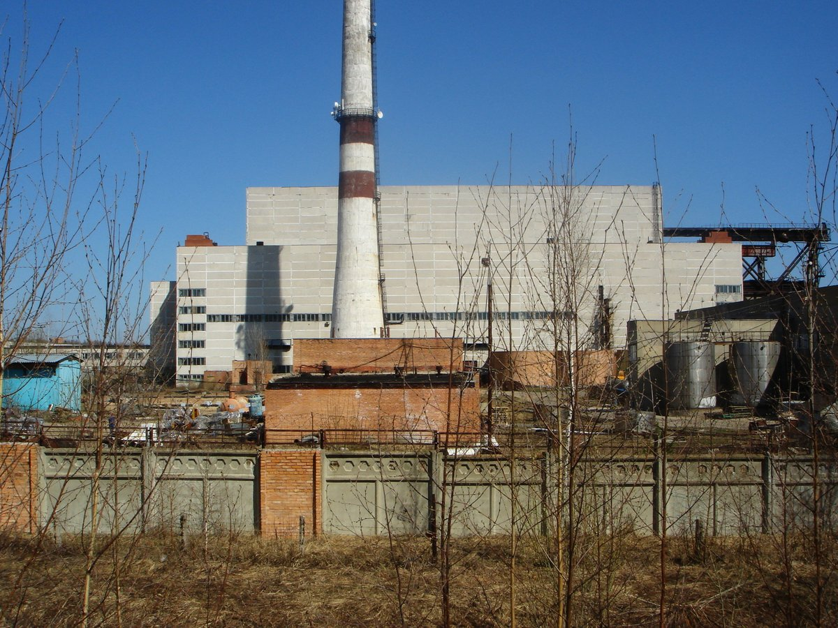 Желающих купить недостроенную Горьковскую атомную станцию не нашлось - фото 1