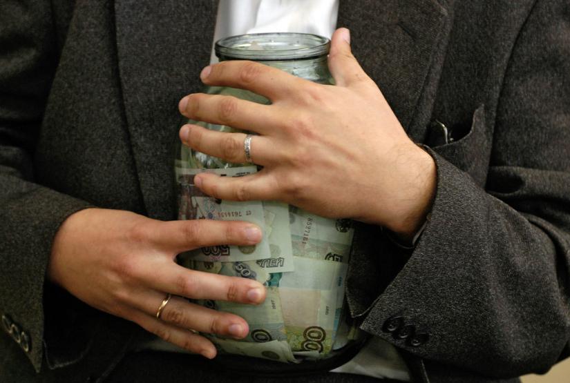 Россияне не хотят уходить в «ипотечные каникулы» - фото 1