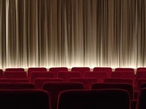 Молодых режиссеров и сценаристов наградили в «Орленке»