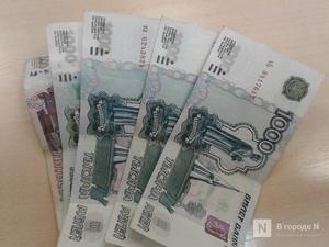 Дзержинский продавец контрафакта пытался подкупить полицейского