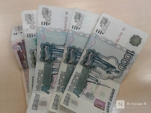 Прокуратура проверяет факт задолженности по зарплате городецким транспортникам