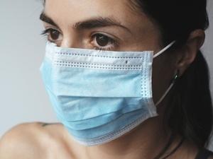Этими продуктами стоит запастись на случай эпидемии коронавируса