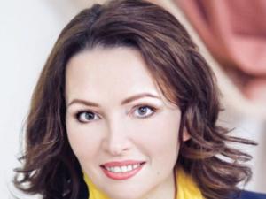 Щетинина: «Проголосовать на избирательном участке не опаснее, чем просто пройтись по улице»