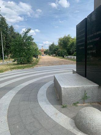 Депутат Госдумы предложил отдать брусчатку с Ярмарочного проезда в районы Нижегородской области - фото 4