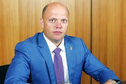 Экс-главу Канавинского района Михаила Шарова оставили под арестом еще на месяц