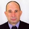 Андрей Дудкин, генеральный директор ЗАО «Корос-Аква», о строительстве его компанией аква-парка в Автозаводском районе