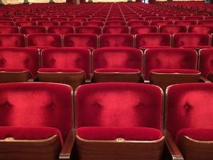 Как нижегородские театралы и организаторы вечеринок обходять запреты на массовые мероприятия