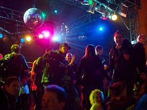 Старейший ночной клуб закрывается в Нижнем Новгороде