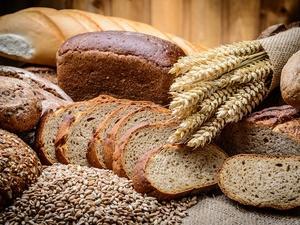 Роскачество определило регионы с лучшим хлебом