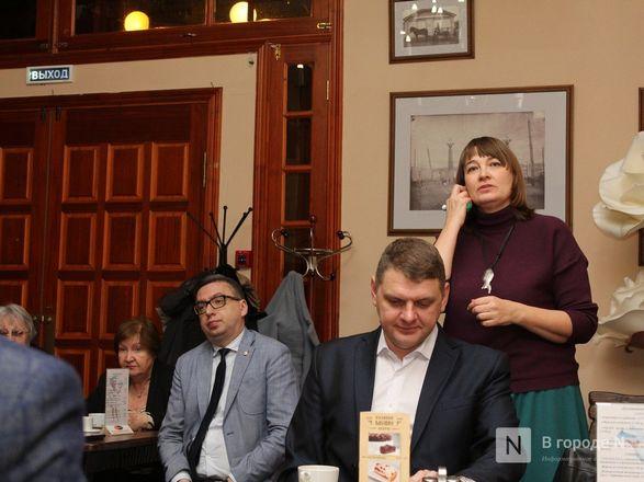 Сухостой и нехватка лавочек: нижегородцы назвали главные проблемы парка Кулибина - фото 11