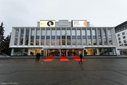 Концертный зал «Юпитер» возобновит свою деятельность