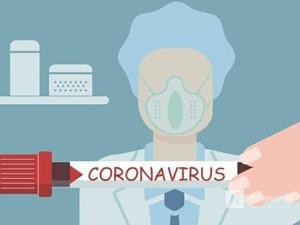 13 тысяч тестов на COVID провели в Нижегородской области за последние сутки