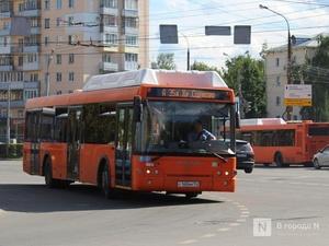Нижегородский Дептранс опроверг информацию о повышении стоимости проезда в ближайшее время