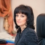 Интерес европейских инвесторов к Нижегородской области снова растет, - Наталия Казачкова