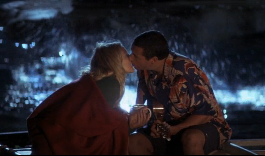 Десять лучших фильмов для просмотра в День святого Валентина - фото 10