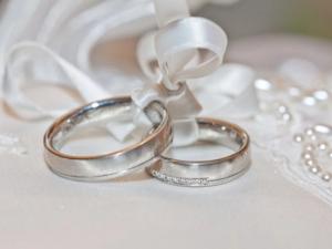 Десять юридически обоснованных причин вступить в брак