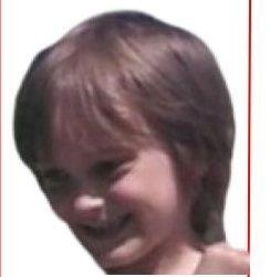 Росгвардейцы ищут пропавшего в Ворсме ребенка с помощью беспилотника - фото 1