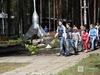 Нижегородцам расскажут о возврате денег за неиспользованные путевки в детские лагеря