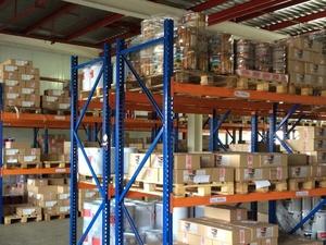 Более 1,3 млрд долларов получили нижегородские экспортеры от государства