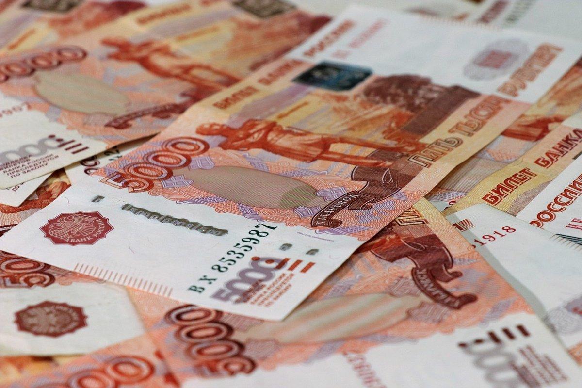 По 200 тысяч премиальных рублей получат 19 нижегородских учителей - фото 1