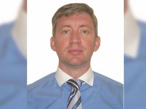 Замгубернатора Нижегородской области Игорь Носов вылечился от коронавируса