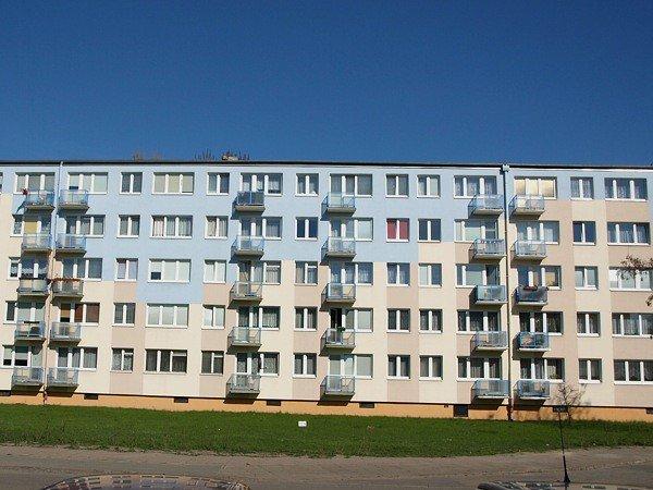 3 случая, когда вас могут лишить квартиры не из-за долгов - фото 2