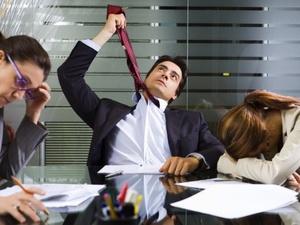 10 фактов, которые работодатели всегда скрывают от сотрудников