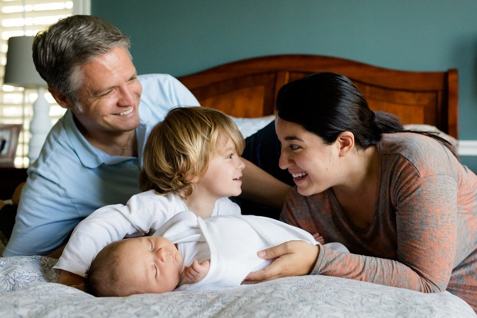 кредиты для многодетных семей 2020