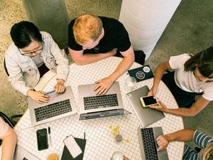 Нижегородские разработчики 5G-решений смогут пройти образовательный онлайн-курс от МТС