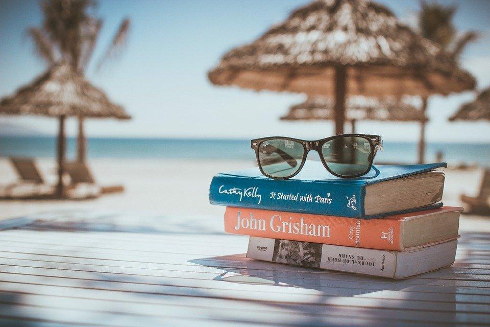 8 фактов об отпуске, о которых вы точно не знали - фото 2