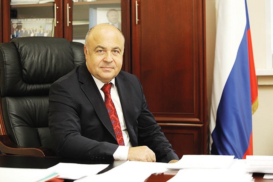 Солодкий и Лабуза намерены стать депутатами Нижегородского законодательного собрания - фото 1