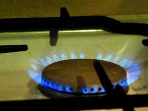 Газ в деревню Сысоевка проведут в 2020 году