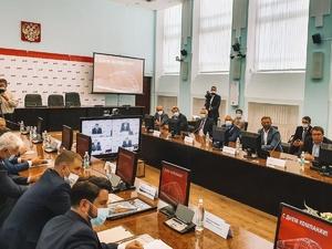 Нижегородские железнодорожники отметили День компании и рассказали о работе в 2020 году
