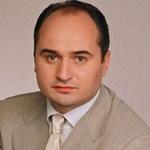 Олег Кондрашов собирается привести нижегородцев к светлому будущему
