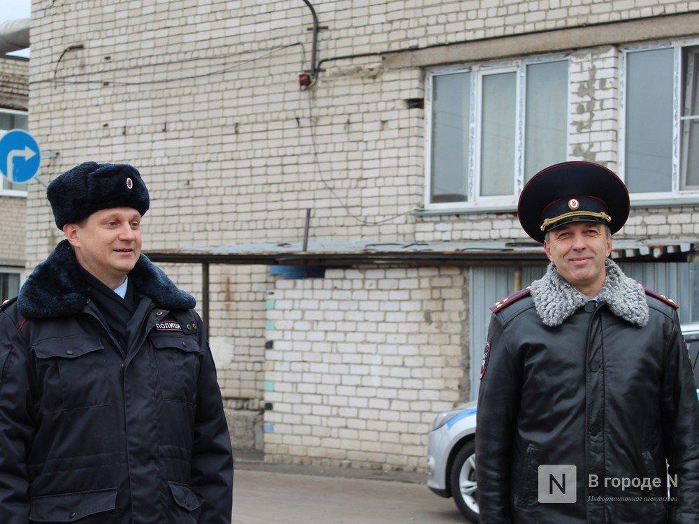 Восемь автобусов с правилами дорожного движения на бортах вышли на нижегородские маршруты - фото 3