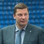 Благодаря Чемпионату мира по футболу в 2018 году Нижний Новгород выйдет на новый уровень развития, - Сергей Панов
