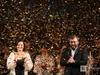 Стали известны даты проведения нижегородского кинофестиваля «Горький Fest»