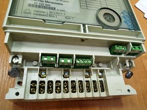 Нижновэнерго обжалует решение УФАС о нарушении порядка подключения к электросети