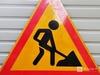 Подрядчика привлекли к ответственности за некачественную дорог на Памирской