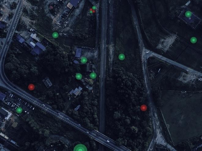 Передвижения нижегородцев будут отслеживать через мобильные телефоны - фото 1