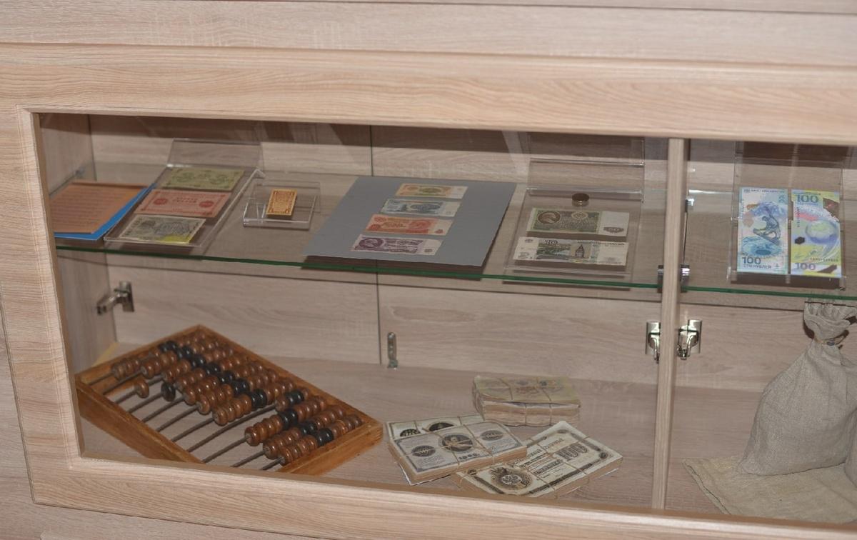 Нижегородцы смогут узнать, какое отношение Ньютон имел к чеканке монет - фото 1