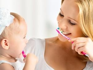 Электрическая или обычная: как выбрать идеальную зубную щетку