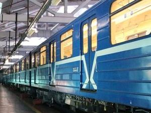 Нижегородское метро сократило убытки