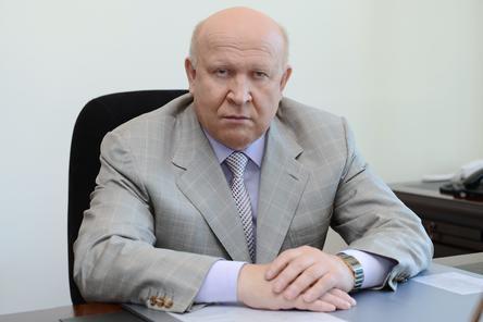 Политолог: «Не вижу причин отправлять в отставку Шанцева»
