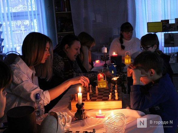 Хогвартс по-нижегородски: «Ночь Гарри Поттера» прошла в Приволжской столице - фото 34