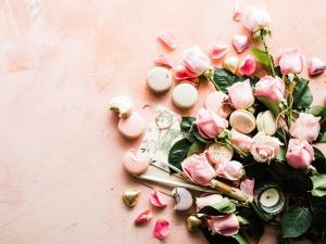 Известный бренд нижнего белья дарит нижегородцам купон на 1000 рублей к Дню Святого Валентина