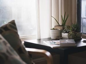 Пять мест в вашем доме, которые срочно нужно очистить антисептиком