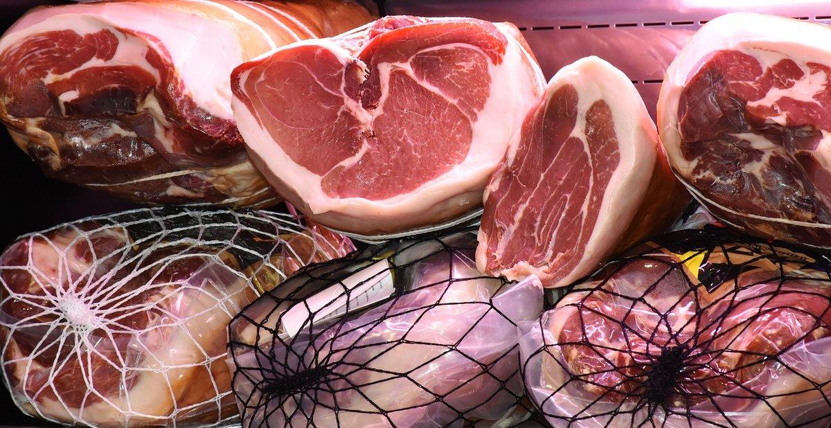 Нижегородские аграрии существенно нарастили производство мяса и молока - фото 1