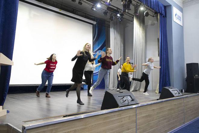 150 школьников защитили свои проекты в рамках Зимней школы по дискретной математике, информатике, цифровым технологиям, организованной Мининским университетом - фото 10