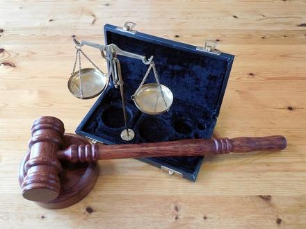 Еще одного экс-чиновника балахнинской администрации осудят за участие в ОПГ братьев Глушковых